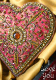 Embellishments Of The Heart